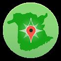 ExploreEcoNB icon
