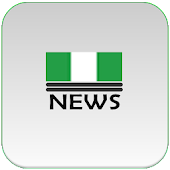 Nigeria Top Headline News