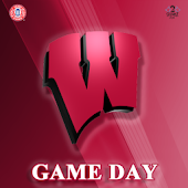 Wisconsin Badgers Gameday