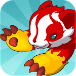 Terra Monsters 1.1.2 Apk