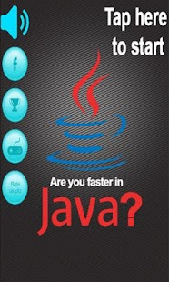 Java Quiz Game