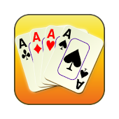 Double Down Stud Poker FREE