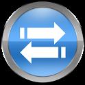 Samsung Data Control HE icon