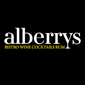 Alberrys Wine Bar