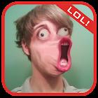 LOL Funny Pics icon