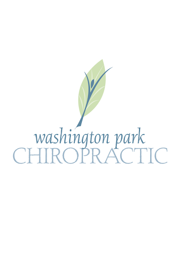 Washington Park Chiropractic