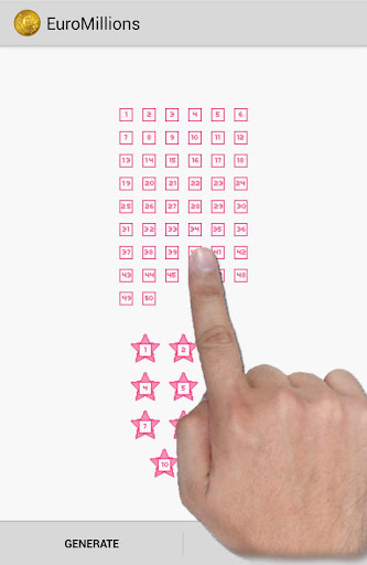 玩娛樂App|EuroMillions免費|APP試玩