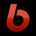 Blobbox Remote logo