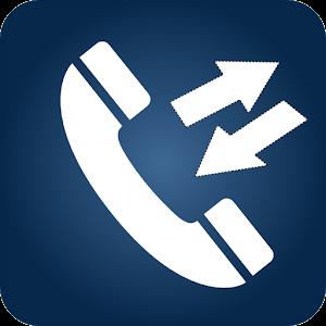 Call Recorder 通訊 App LOGO-硬是要APP