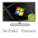Windows Remote Controller icon