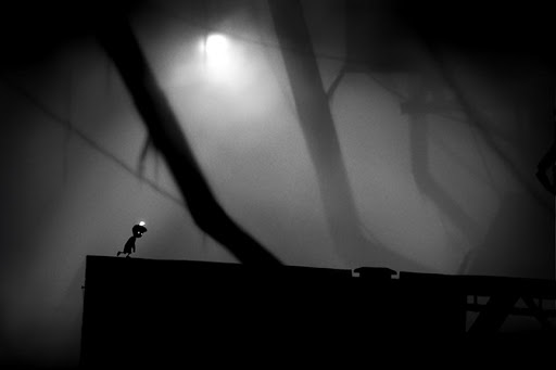 LIMBO demo  screenshots 4