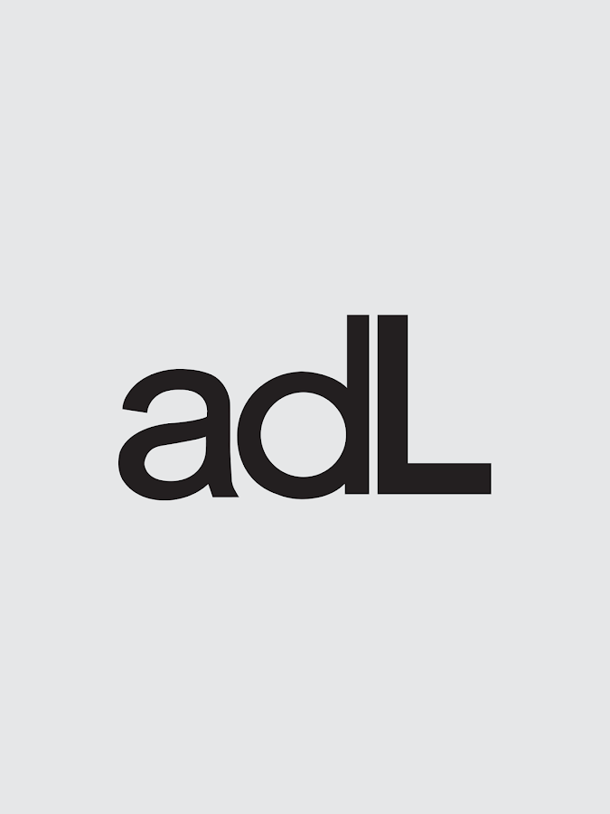 adL- screenshot