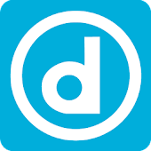 Doral Mobile