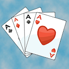 Free Cell Solitaire icon