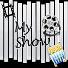 MyShow icon