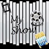 MyShow