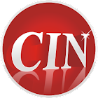 Cruise Industry News icon