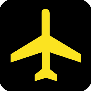 Air Control Lite 1 6 Apk, Free Casual Game - APK4Now