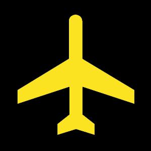 Air Control Lite 1 6 Apk, Free Casual Game - APK4Now