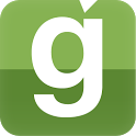 GetlancerGreen icon