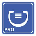 Cup of News Pro icon
