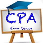 CPA  FAR Full Exam Review