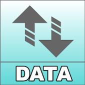 Data Toggle Free