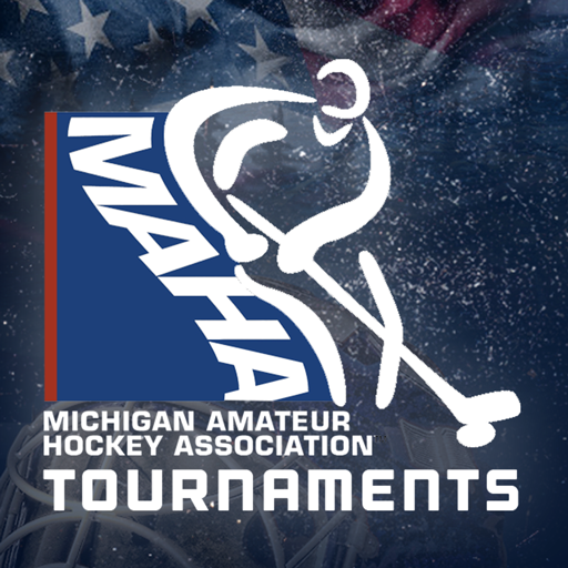 Michigan Hockey State Playoffs 運動 App LOGO-硬是要APP