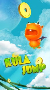 Kula Jump - screenshot thumbnail