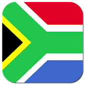 South Africa Tourist Guide