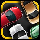 Unblock Car Free icon