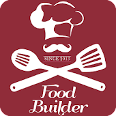 Food Builder