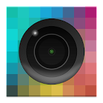Pixelot: Pixelate, Blur Photos v2.3.3