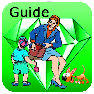 Tips for The Sims 2014 APK