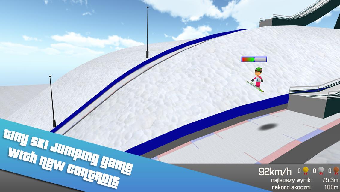 D-скейтер - Спортивные игры - Игры для мальчиков на