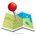 Address Finder (Free) icon