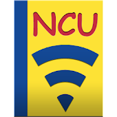 NCU Wireless Passport