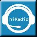 hiRadio