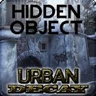 Urban Decay icon