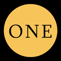 Realty ONE Group icon
