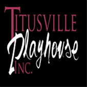 Titusville Playhouse