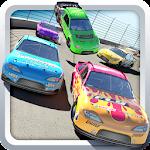 Daytona Rush 1.6.3 Apk