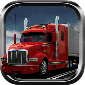 Truck Simulator 3D Hack Mod Apk Download for Android