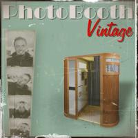 PhotoBooth 1.9