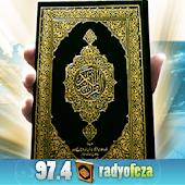 Radyo Feza - Kuran Meali