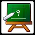 Sudoku Learning icon