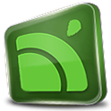 GoHotspot Widget – Hotspot AP logo