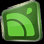 GoHotspot Widget - Hotspot AP