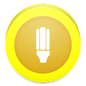 Appmino Flashlight