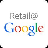 Retail@Google